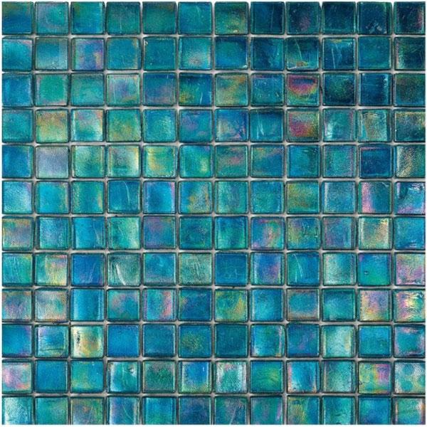 SICIS NeoColibri 532 Cubes