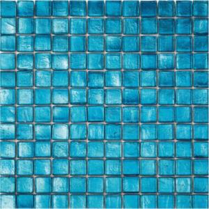SICIS NeoColibri 534 Cubes