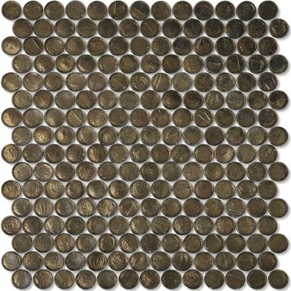 SICIS NeoColibri 535 Barrels
