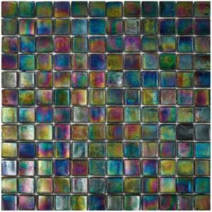 SICIS NeoColibri 536 Cubes