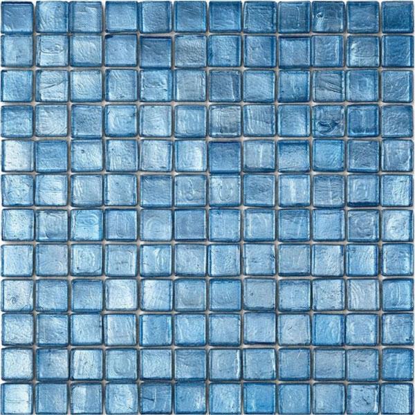 SICIS NeoColibri 537 Cubes