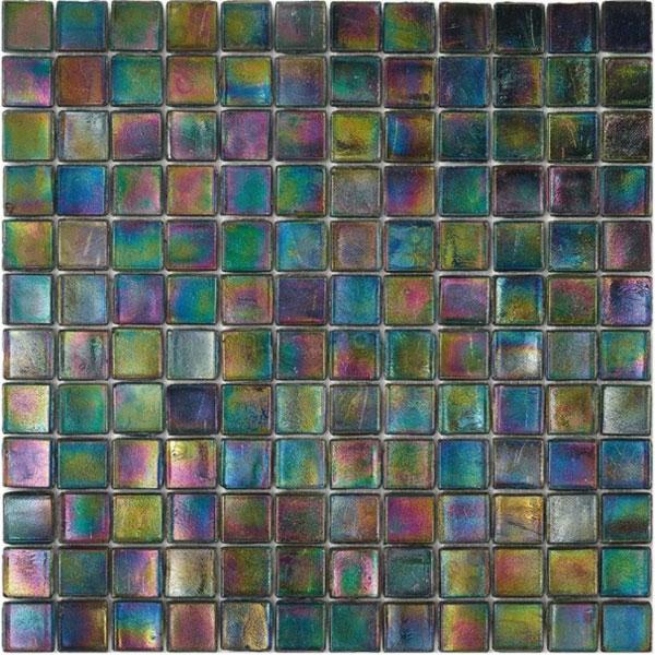 SICIS NeoColibri 538 Cubes
