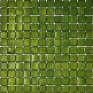SICIS NeoColibri 541 Cubes