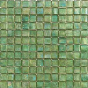 SICIS NeoColibri 542 G Cubes