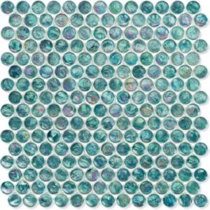 SICIS NeoColibri 542 S Barrels
