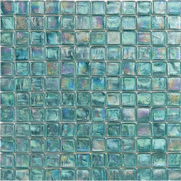 SICIS NeoColibri 542 S Cubes
