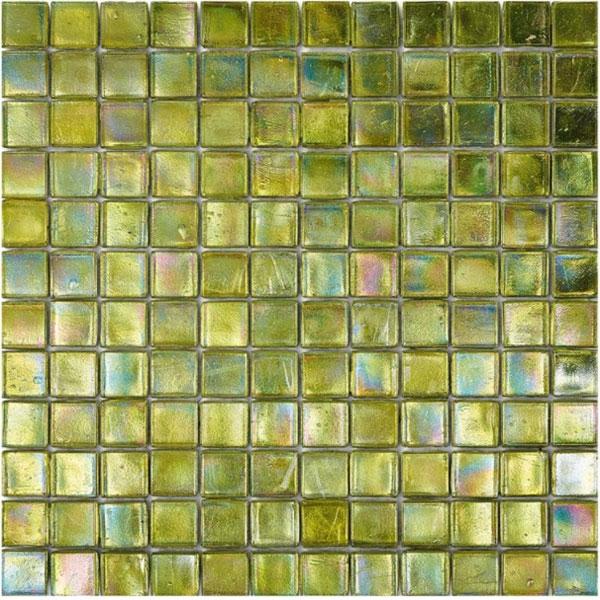 SICIS NeoColibri 543 Cubes