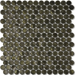 SICIS NeoColibri 544 Barrels
