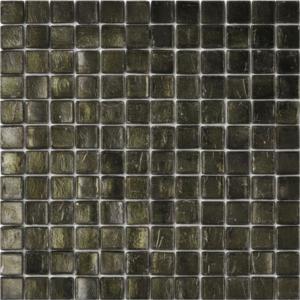 SICIS NeoColibri 544 Cubes