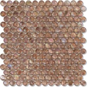 SICIS NeoColibri 545 R Barrels