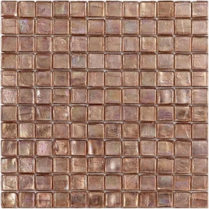 SICIS NeoColibri 545 R Cubes