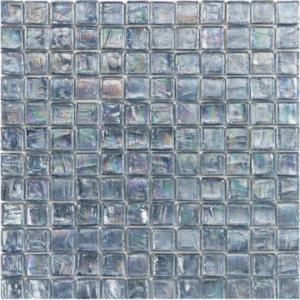 SICIS NeoColibri 545 S Cubes