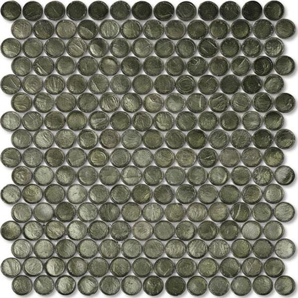 SICIS NeoColibri 546 Barrels