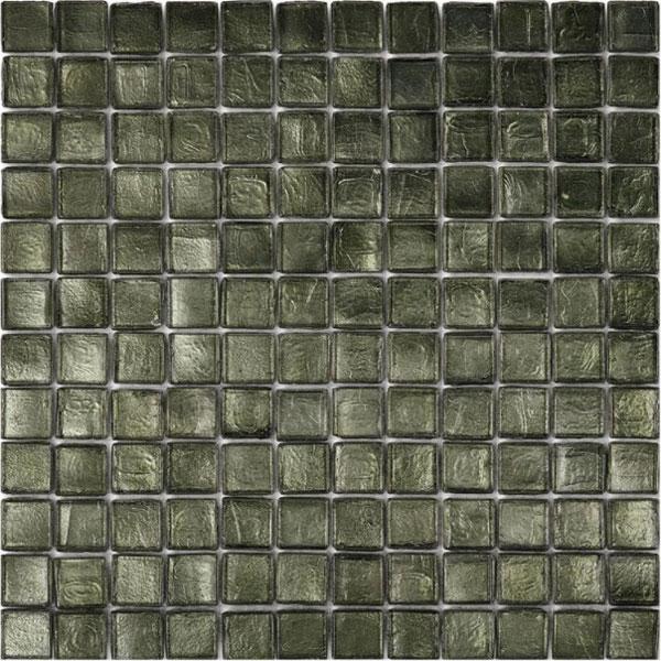 SICIS NeoColibri 546 Cubes