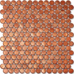 SICIS NeoColibri 547 Barrels