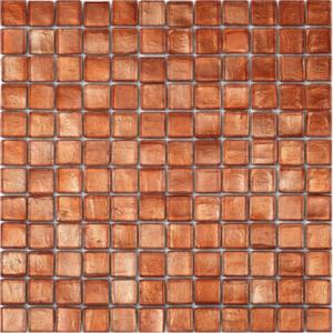 SICIS NeoColibri 547 Cubes
