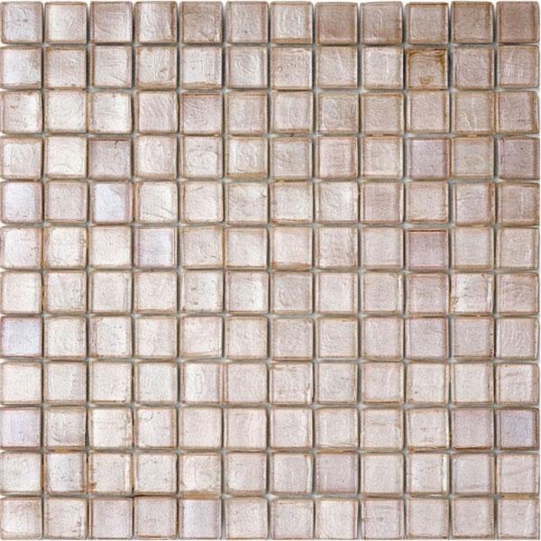 SICIS NeoColibri 551 Cubes
