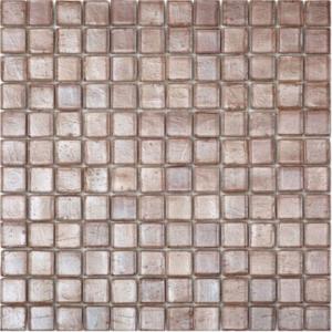 SICIS NeoColibri 552 Cubes