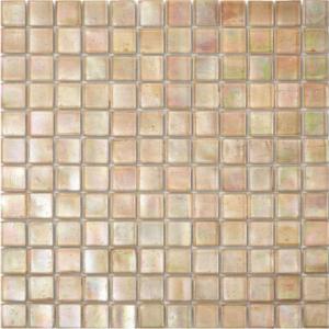 SICIS NeoColibri 553 Cubes