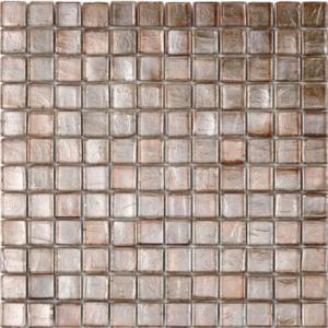 SICIS NeoColibri 554 Cubes