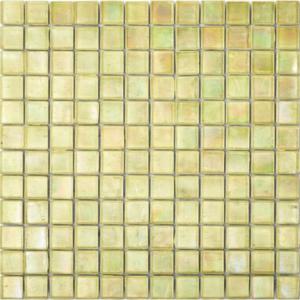 SICIS NeoColibri 556 Cubes