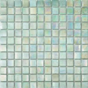 SICIS NeoColibri 557 Cubes