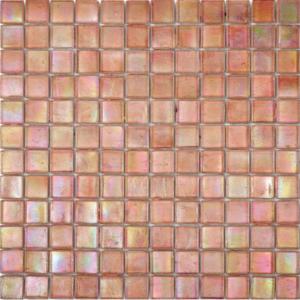 SICIS NeoColibri 558 Cubes