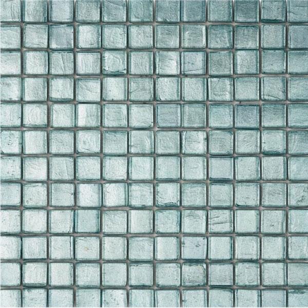 SICIS NeoColibri 560 Cubes