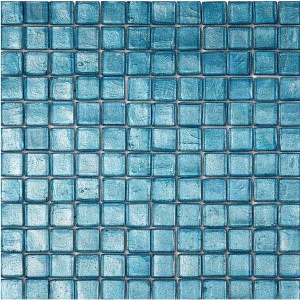 SICIS NeoColibri 561 Cubes