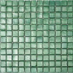 SICIS NeoColibri 563 Cubes