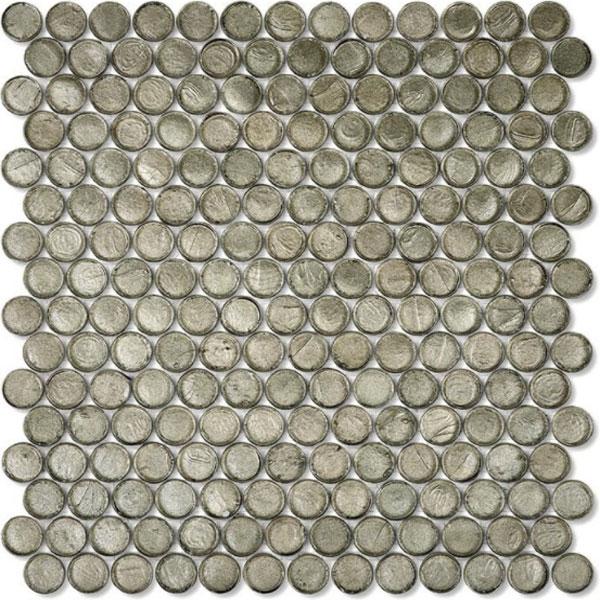 SICIS NeoColibri 564 Barrels
