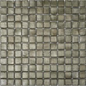 SICIS NeoColibri 564 Cubes