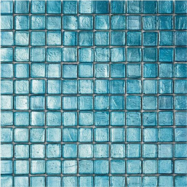 SICIS NeoColibri 565 Cubes