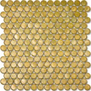 SICIS NeoColibri 572 Barrels