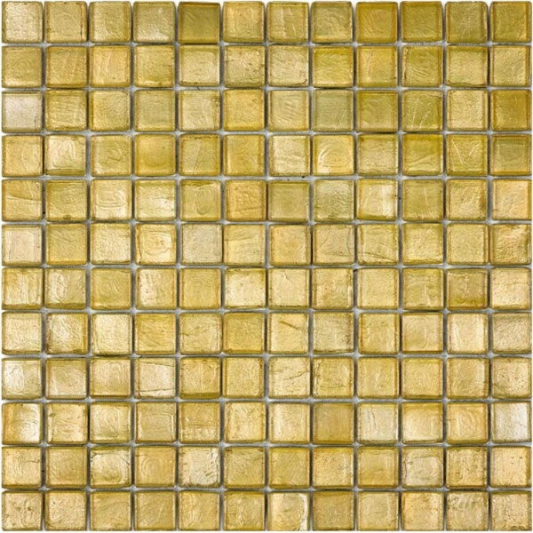 SICIS NeoColibri 572 Cubes