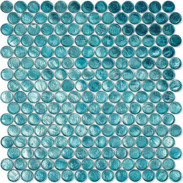SICIS NeoColibri 585 Barrels