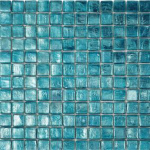 SICIS NeoColibri 585 Cubes