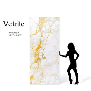SICIS Vetrite Glass Slabs