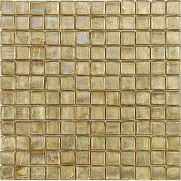 SICIS NeoColibri Aurum Cubes