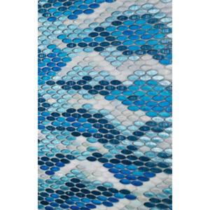 SICIS NeoGlass Duna Azul Capri