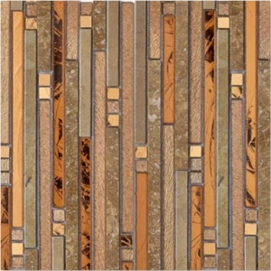 SICIS Fibers Wood Thin