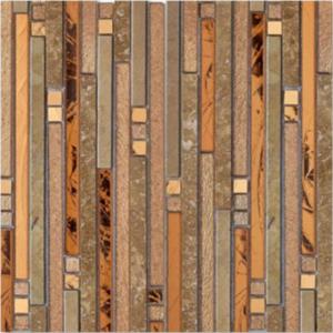 SICIS Fibers Wood Thin