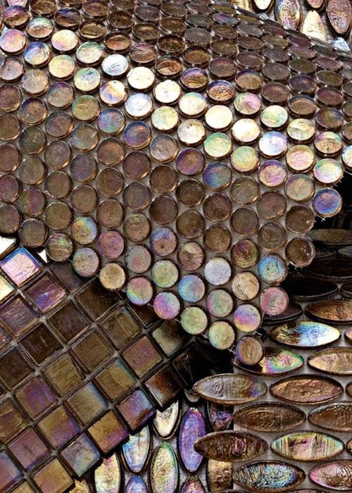 SICIS NeoColibri Mosaics