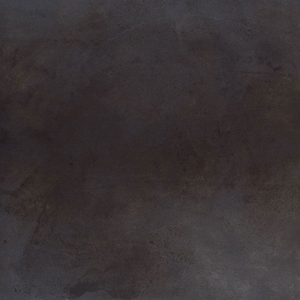 Oxyde Dark Porcelain Tile