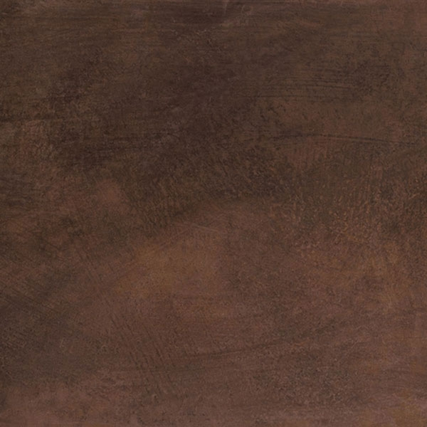 Oxyde Rust Porcelain Tile