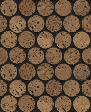 PreFinished Cork Mosaic Large