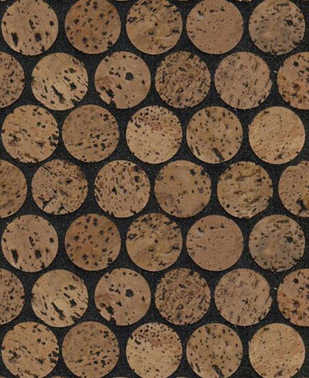 PreFinished Cork Mosaic Large