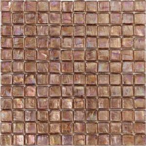 SICIS NeoColibri Rame Cubes