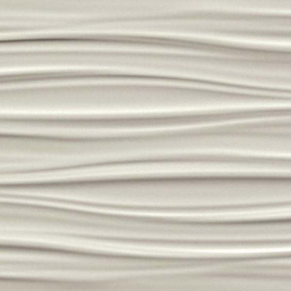 Ribbon Sand Matte 3D Tile