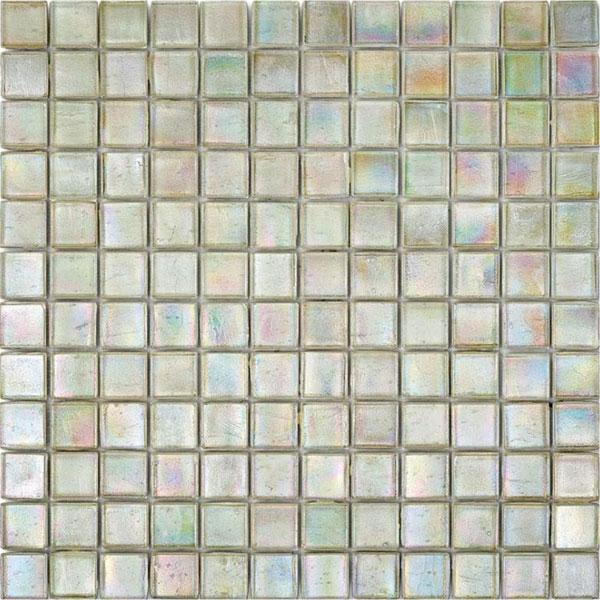 NeoColibri 555 Cubes